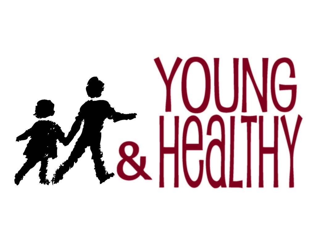 Young  Health_logo_2013 in vector file