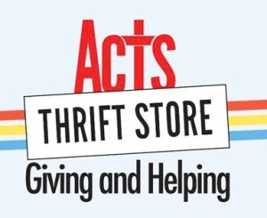ACTS-Thrift-Store-2-27-2013