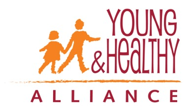 YH_Logo_Alliance_112414_RGB