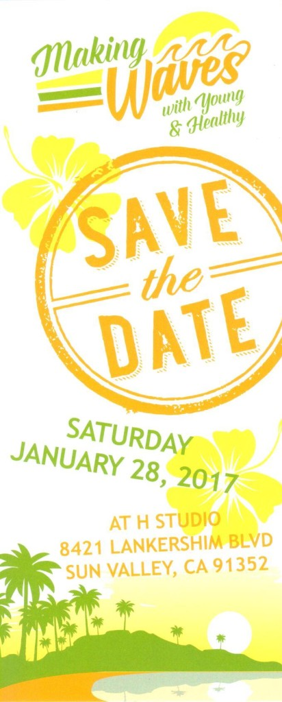 Gala16 Save the Date front