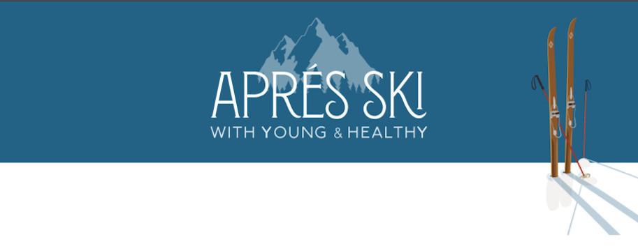 Apres Ski header 1024