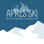 Apres Ski w Mountains